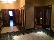 Продается 5 комн. квартира г. Жуковский, ул. Лесная, д. 4а - Фото 3