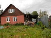 Продается дом в г. Ногинск, Декабристов - Фото 2
