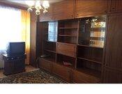 2-к квартира Корнеева 36 - Фото 5