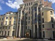 Аренда офиса, м. Тверская, Большой Гнездниковский переулок