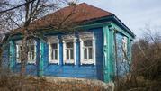 Дом в большом селе - Фото 2