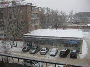 Предлагается к продаже 2-к квартира в теплом кирпичном доме - Фото 4