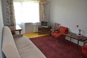 Пpoдам 2х комнатную квартиру ул.Московская д.32 - Фото 2