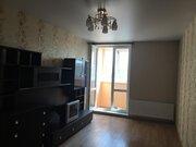 Срочно продается двухкомнатная квартира в г. Одинцово! - Фото 3