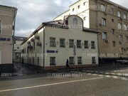 Сдается офис в 14 мин. пешком от м. Новокузнецкая - Фото 1