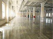 Аренда склада в Химках 5 км от МКАД 580 м2 - Фото 3