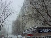 3ккв на Братеевской,10к1 - Фото 2