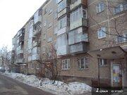 Продажа квартир ул. Шиловская