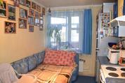 Продажа 1-комнатной квартиры в Мытищах - Фото 4
