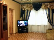 Ул.кирова или обмен на дом или на 2-комнатную квартиру (ном. объекта: .