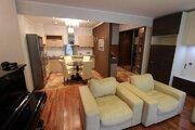 360 000 €, Продажа квартиры, Купить квартиру Рига, Латвия по недорогой цене, ID объекта - 313137407 - Фото 2