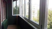 Продам 3-к кв-ру 64м. в кирпичном доме г. Люберцы, М.О. - Фото 5