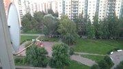 Двухсторонняя квартира с ремонтом - Фото 3
