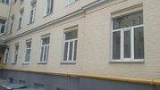 Продажа 2-х комнатной квартиры - Фото 4