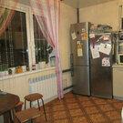 Отремонтированная двухкомнатная в Ленинском районе - Фото 4