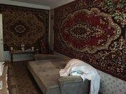 Продажа квартир в Струнино