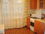 2 комнатная квартира в районе ул. Чернышевского - Фото 3
