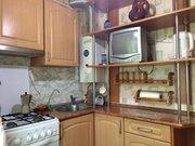Продажа 2х-комн. квартиры - Фото 1