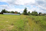 Продается земельный участок 12 соток в селе Большое Каринское - Фото 4