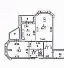 Продаю 2 комнатную квартиру в Шепчинках в новом доме - Фото 5