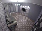 Квартира в привокзальном на Войкова д 5 - Фото 5