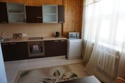 Современная 2ком.кв. с новой мебелью и техникой