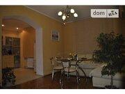Квартира, город Херсон, Купить квартиру в Херсоне по недорогой цене, ID объекта - 316853899 - Фото 6