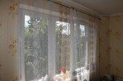 Продается трехкомнатная квартира, Москва, пос. Шишкин Лес, дом 17 - Фото 5