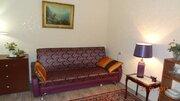 Продается 1-комнатная квартира г. Жуковский ул. Молодежная 17 - Фото 2