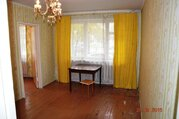 Продам 3-х комнатную квартиру в Москве, пос. Знамя Октября д.14 - Фото 4