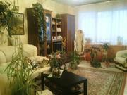 Однокомнатная квартира с отличным ремонтом в Новороссийске - Фото 2