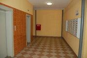 1 комнатная квартира в г. Серпухов в элитном монолитно-кирпичном доме - Фото 4