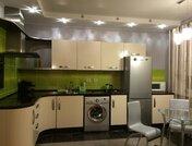 Однокомнатная квартира Обнинск, улица Курчатова, дом 41 В. - Фото 3