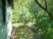 Продается участок, 6,5 соток-40 км от мкд, по Симферопольскому шоссе - Фото 4