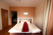 290 000 €, Продажа квартиры, Купить квартиру Рига, Латвия по недорогой цене, ID объекта - 313140368 - Фото 6