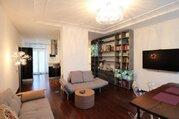 290 000 €, Продажа квартиры, Купить квартиру Рига, Латвия по недорогой цене, ID объекта - 314311596 - Фото 1