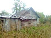 Дом 415км. от спб. в д. Ночево Красногородского района Псковской облас - Фото 5