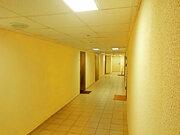 Продажа квартиры, м. Беговая, Хорошёвское шоссе, Купить квартиру в Москве по недорогой цене, ID объекта - 321026765 - Фото 3