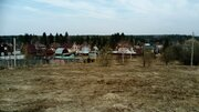 Продам участок в д. Васюково - Фото 4