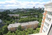 Продаю 4-комн ул Кутузова д11к4 - 137м2 - Фото 2