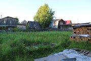 Участок ИЖС, в Сосновой поляне (Затон) - Фото 5
