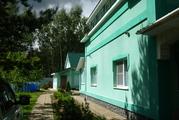 Продам дом в п. Ильинский, Раменский район, 20 км от МКАД - Фото 3