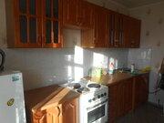 1-ая квартира в г. Мытищи, ул. Щербакова, д.1 к. 2 - Фото 2
