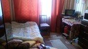 Просторная комната в малонаселенной квартире - Фото 2