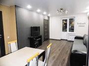 """1-комнатная квартира с евро-ремонтом, микрорайон """"Юбилейный"""" - Фото 5"""