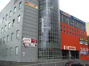 Предлагается помещение под торговлю в центральном районе г. Твери - Фото 1