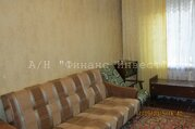 Свободная квартира в дачном месте, недалеко от Голицыно - Фото 2