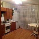 Продам трехкомнатную квартиру на иремеле - Фото 1