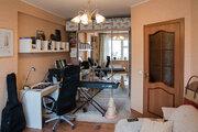 Уютная квартира в Химках (Проспект Мельникова, 2-б) - Фото 3
