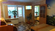 2-комнатная квартира посуточно в центре города-курорта Яровое - Фото 4